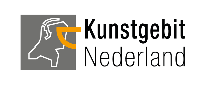 Kunstgebit Nederland logo